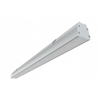 Промышленный светодиодный светильник A-PROM-LINE-40/5000