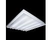 Офисный светодиодный светильник Армстронг 600х600 50Вт A-OFFICE-50D5KP