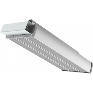 Промышленный светодиодный светильник ДПО-ПРОМ-ЛАЙН-300/34000