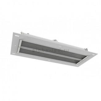 Светильник светодиодный для АЗС АЗС A-AZS-100D5K 100Вт
