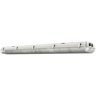 Светодиодный светильник серии Айсберг ДПО-АЙСБЕРГ-50/4800