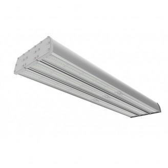 Уличный светодиодный светильник ДКУ-200/23000