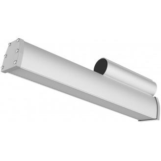 Уличный светодиодный светильник ДКУ-50/5850