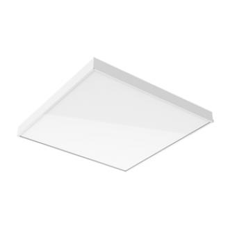 Светодиодный светильник V1-C0-00080-20G06-5403640