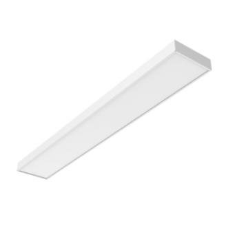 Светодиодный светильник V1-A0-00270-01000-4003665