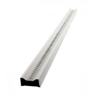 Торговый светодиодный светильник NT-ТОРГ 56 Л  СП-32-90-56 Л ГМ