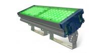 Аварийный светильник светодиодный A-PROM-100D5K Flagman
