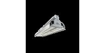 Промышленный светодиодный светильник A-PROMM-240WxK Finner