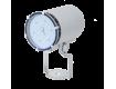Промышленный светильник ДСП 27-70-850-К40