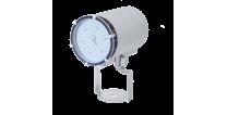 Промышленный светильник ДСП 27-70-850-К15