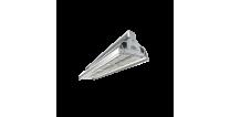 Промышленный светодиодный светильник A-PROMM-300WxK Finner