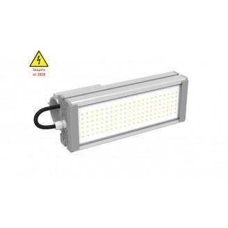 LED светильник SVT-STR-M-48W-C (с защитой от 380)