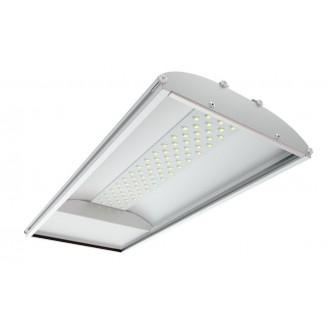 Промышленный светильник светодиодный ДПО-48 Йота