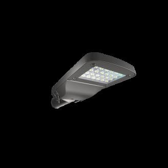Уличный светильник светодиодный A-Street-50WxK Stels 50 Вт