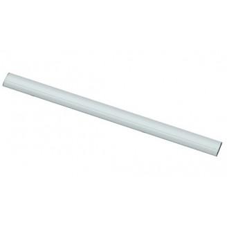 Уличный светодиодный светильник TL-STREET 55 5К LC F1 D