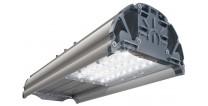 Уличный светодиодный светильник TL-STREET 57 PR Plus LC 4K (ШБ)
