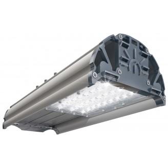 Уличный светодиодный светильник TL-STREET 55 Plus 5K W