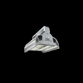 Промышленный светодиодный светильник  A-PROMM-60WxK Finner
