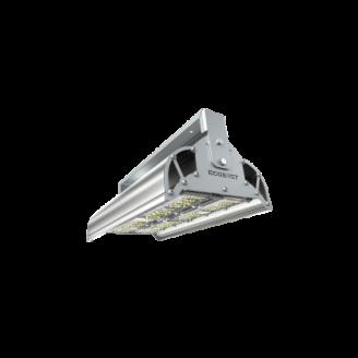 Промышленный светодиодный светильник A-PROMM-120WxK Finner