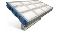 Прожекторное освещение TL-PROM 600 PR Plus FL 5К (К15)