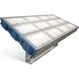 Прожекторное освещение TL-PROM 600 PR Plus FL 5К (Д)