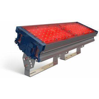 Прожекторное освещение TL-PROM 100 PR PLUS FL (Д) Red
