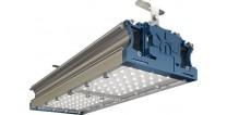 Промышленный светодиодный светильник TL-PROM 100 PR Plus 5K (Г)