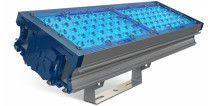 Прожекторное освещение TL-PROM 100 PR PLUS FL (Г) Blue