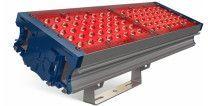 Прожекторное освещение TL-PROM 100 PR PLUS FL (Г) Red