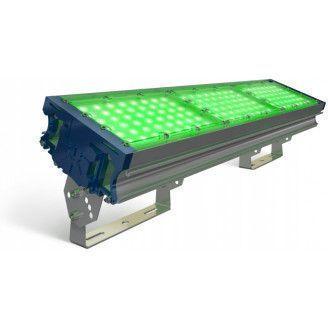 Прожекторное освещение TL-PROM 150 PR PLUS FL (Д) Green
