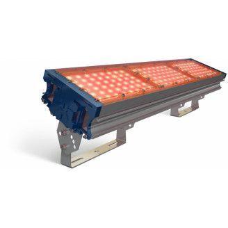 Прожекторное освещение TL-PROM 150 PR PLUS FL (Д) Amber