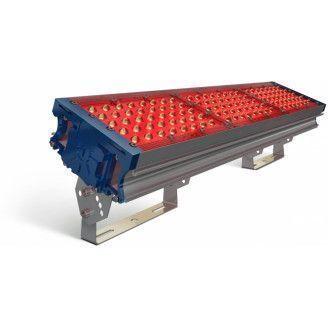 Прожекторное освещение TL-PROM 150 PR PLUS FL (Г) Red