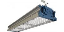 Промышленный светодиодный светильник TL-PROM 150 PR Plus 5K (Д)