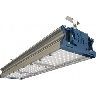Промышленный светодиодный светильник TL-PROM 150 PR Plus 5K DIM (К40)