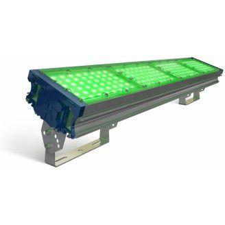 Прожекторное освещение TL-PROM 200 PR PLUS FL (Д) Green