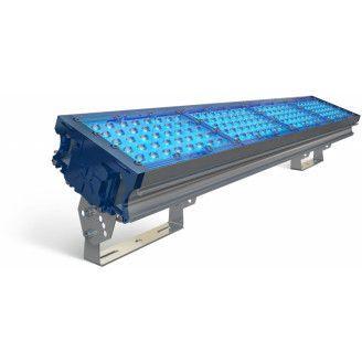 Прожекторное освещение TL-PROM 200 PR PLUS FL (Г) Blue