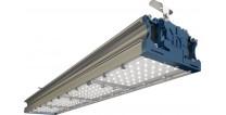 Промышленный светодиодный светильник TL-PROM 200 PR Plus 4K (Д)