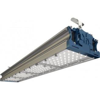 Промышленный светодиодный светильник TL-PROM 200 PR Plus 5K DIM (К40)