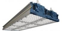 Промышленный светодиодный светильник TL-PROM 400 PR Plus 5K (Д)