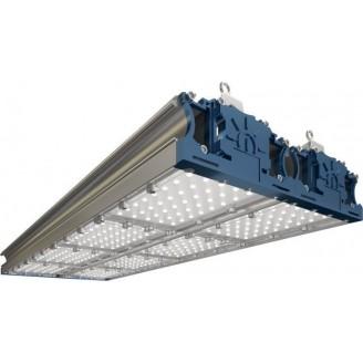 Промышленный светодиодный светильник TL-PROM 400 PR Plus 5K (К40)