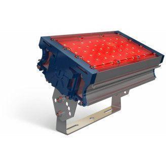 Прожекторное освещение TL-PROM 50 PR PLUS FL (Д) Red