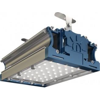 Промышленный светодиодный светильник TL-PROM 50 PR Plus 5K DIM (К40)