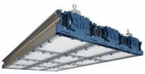 Промышленный светодиодный светильник TL-PROM 600 PR Plus 5K (Г)
