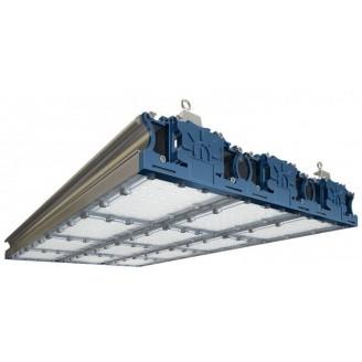 Промышленный светодиодный светильник TL-PROM 600 PR Plus 5K (К40)