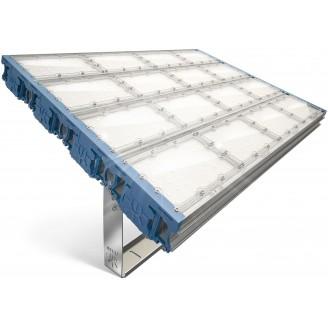 Прожекторное освещение TL-PROM 800 PR Plus FL 5К (К40)