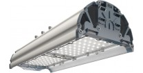 Уличный светодиодный светильник TL-STREET 80 PR Plus LC 4K (Д)
