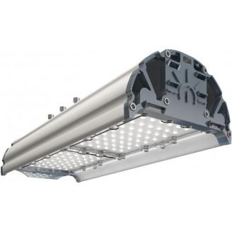 Уличный светодиодный светильник TL-STREET 80 PR Plus LC 4K (ШБ)