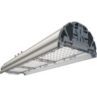 Уличный светодиодный светильник TL-STREET 165 PR Plus 5K DIM (ШБ)