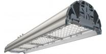 Низковольтный светодиодный светильник TL-STREET 220 PR Plus LV (Д)