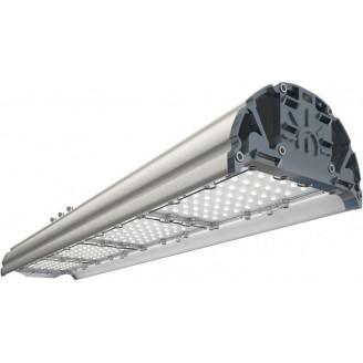 Уличный светодиодный светильник TL-STREET 220 PR Plus 4K (ШБ)